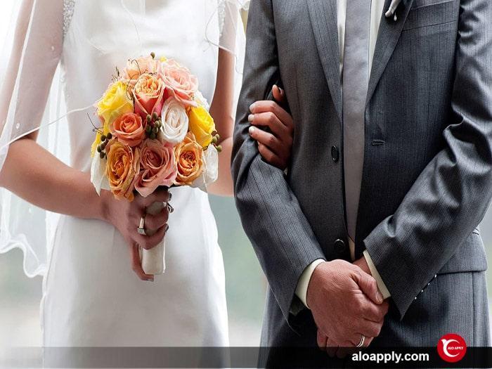 محدودیت های ازدواج بین المللی در ترکیه