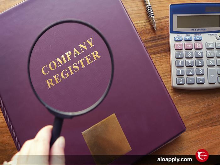 انواع ثبت شرکت در ترکیه
