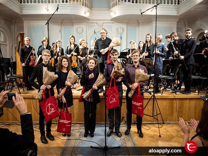 دانشکده موسیقی