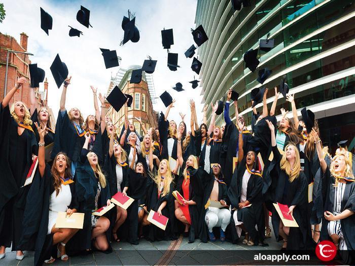 پذیرش در دانشگاه های هنر استانبول