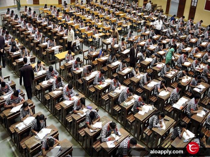 آزمون ورودی و کنکور دانشگاههای ترکیه