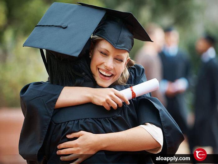 موسسات آموزش عالی در ترکیه