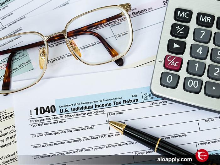 کد مالیاتی در ترکیه