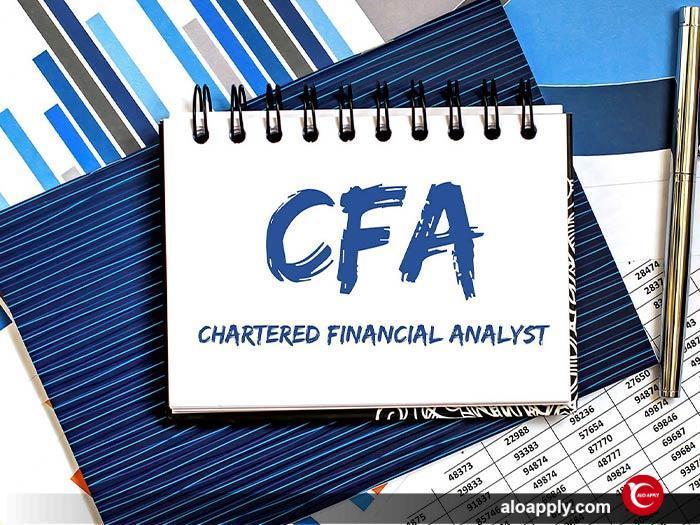 آزمون CFA