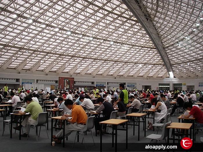 آزمون CFA چیست؟