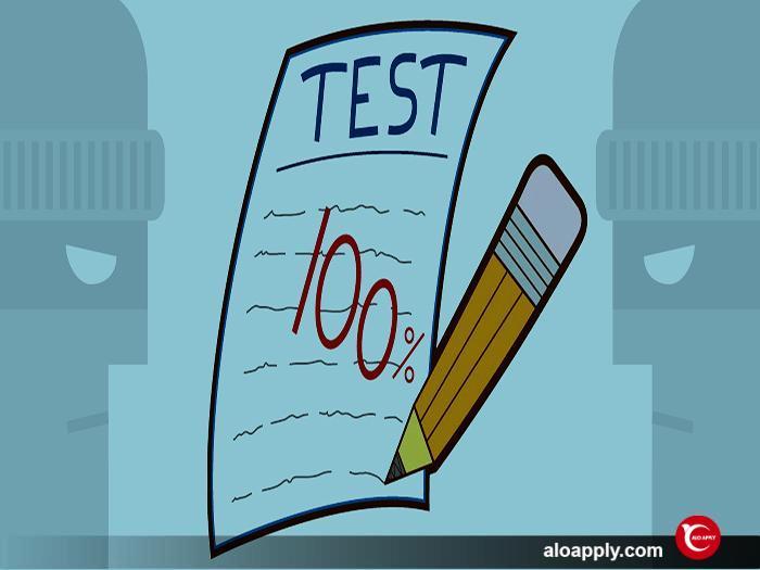 دانستنی های ضروری آزمون SAT