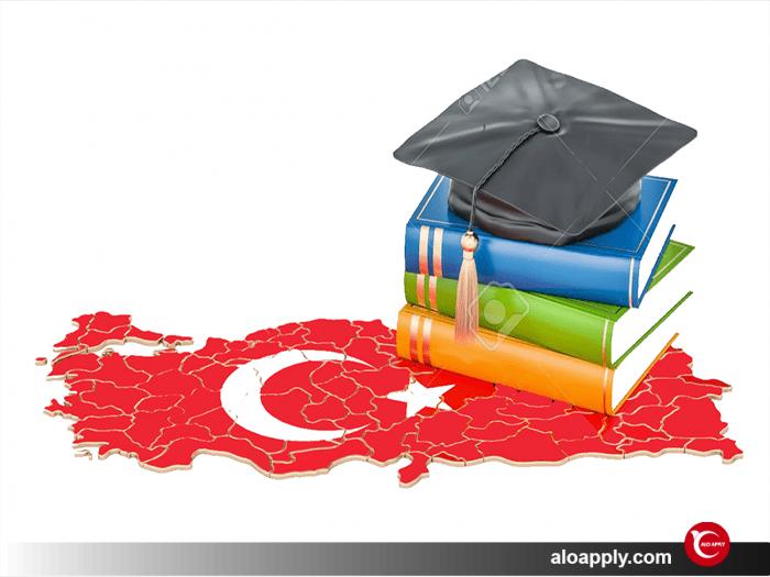 چگونه برای تحصیل در ترکیه اقدام کنیم ؟
