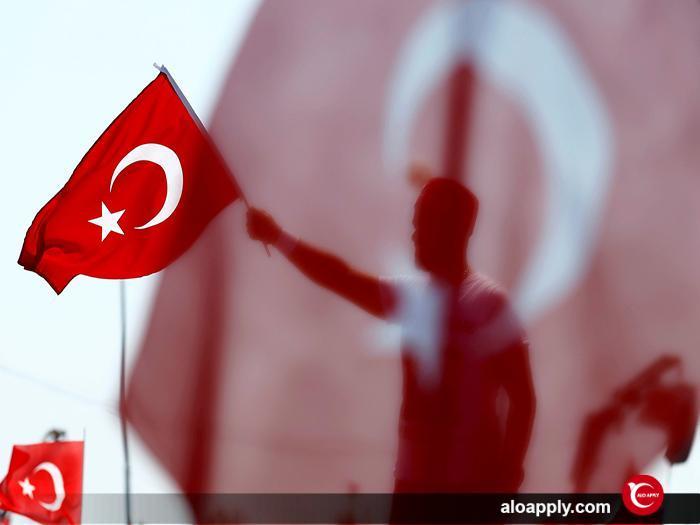 چه کسانی از ترکیه دیپورت می شوند؟