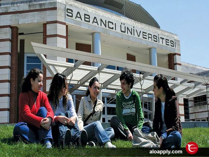 اخذ اقامت ترکیه از طریق تحصیل