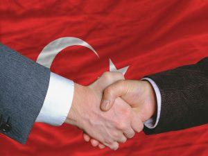 فرم راندوو اقامت ترکیه چیست؟