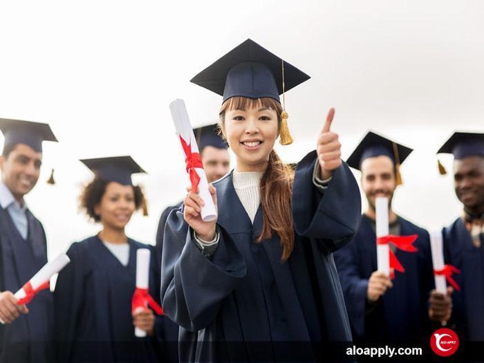 تحصیل در چین؛ راهنمای کامل برای دانشجویان ایرانی