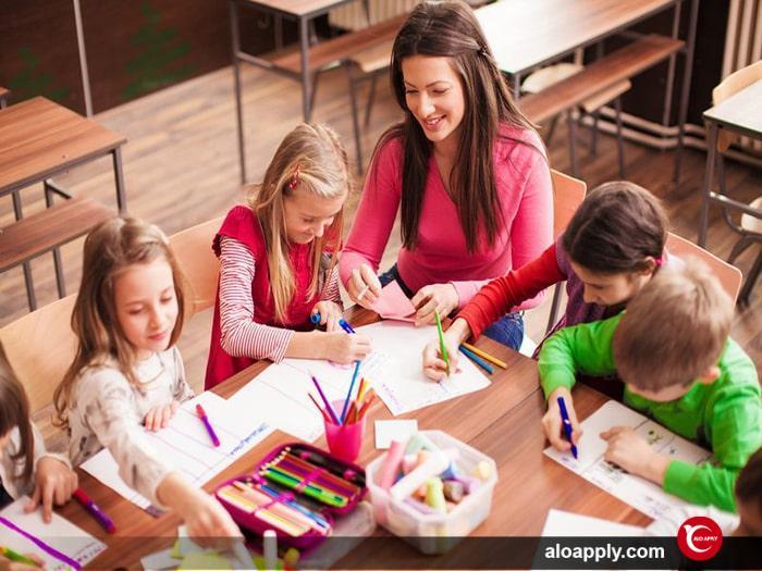 تحصیلات تکمیلی در سیستم آموزشی ترکیه