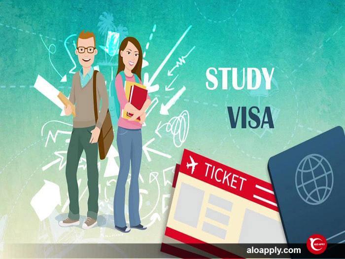 شرایط دریافت ویزای تحصیلی کانادا برای تحصیل در مدارس