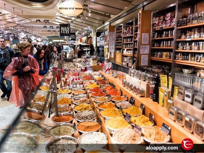 هزینه های ماهیانه ی زندگی در استانبول