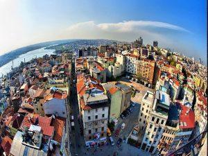 حداقل هزینه های زندگی در ترکیه