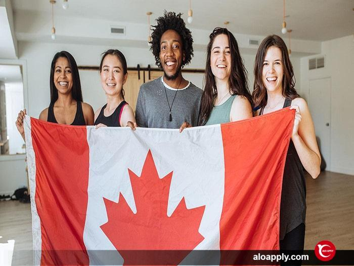 هزینه های تحصیل در کانادا برای دانشجویان مقطع کارشناسی ارشد