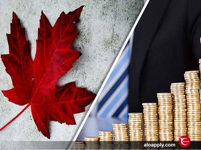 هزینه های تحصیل و زندگی در کانادا