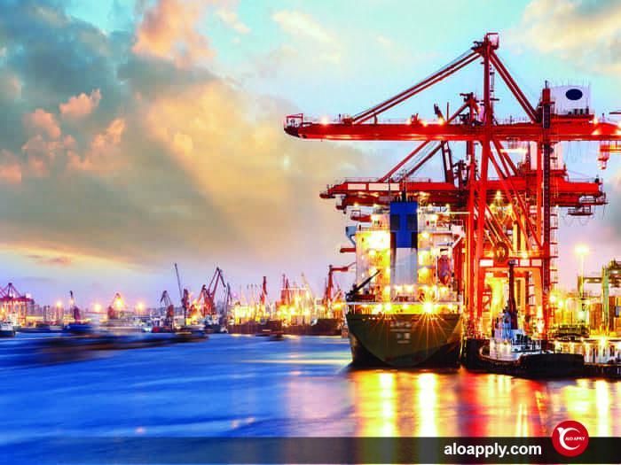 هزینههای آغاز فعالیت در مناطق آزاد تجاری و صنعتی ترکیه