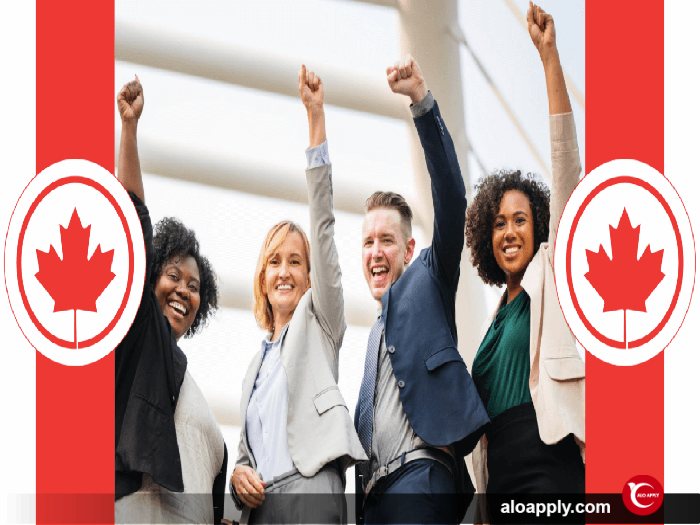 مهاجرت به کانادا از طریق سرمایه گذاری و کارآفرینی