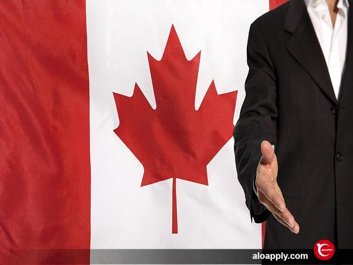 مهاجرت به کانادا از طریق اسکیل ورکر (skilled worker)