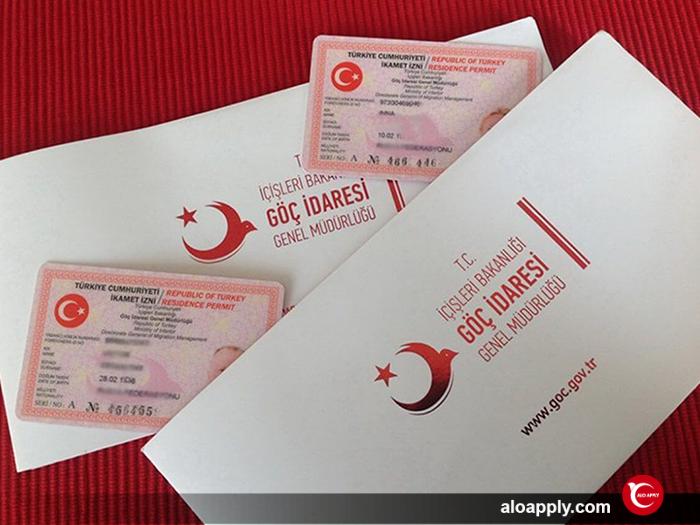 هزینه های ثبت شرکت در ترکیه