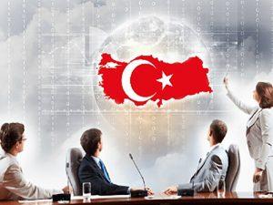 مهاجرت و اخذ اقامت از طریق ثبت شرکت در ترکیه