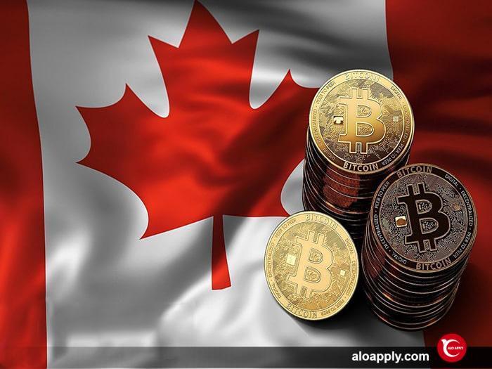 سرمایه گذاری در کانادا سال ۲۰۲۱