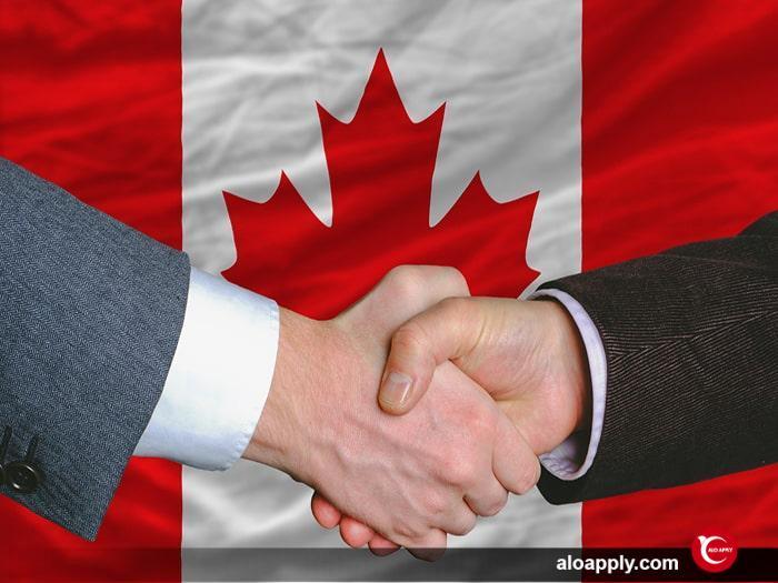 مزایای مهاجرت به کانادا از طریق طرح سرمایه گذاری