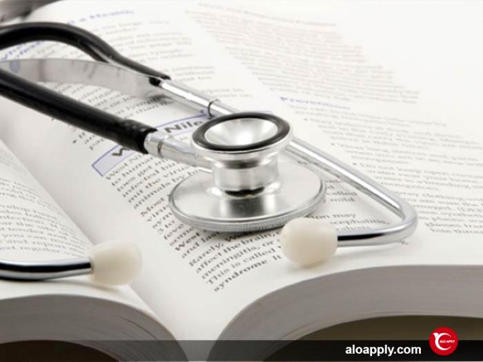 تحصیل پزشکی در ترکیه 🩺 در سال 2021