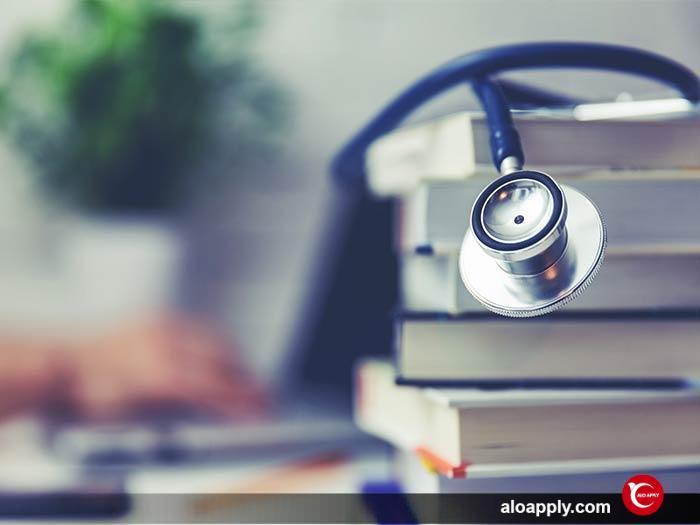 شرایط تحصیل پزشکی در کشور ترکیه