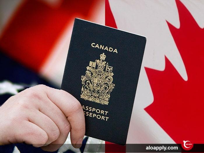 شرایط اخذ اقامت دائم کانادا پس از تحصیل در دانشگاه های کانادا