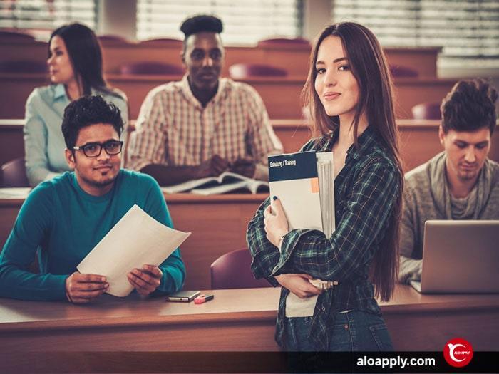 تحصیل در رشته های مهندسی کانادا به همراه بورسیه تحصیل