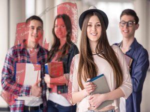 تحصیل در رشته های مهندسی کانادا