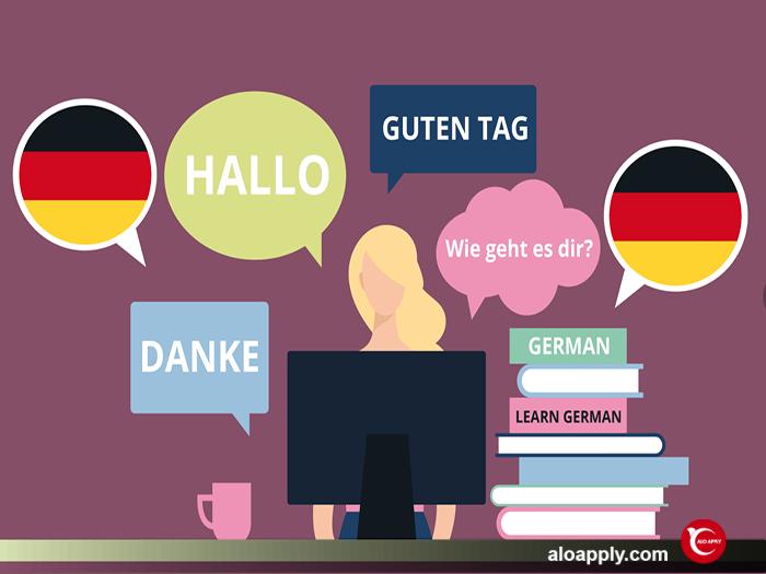 آزمون تلک آلمانی چیست؟