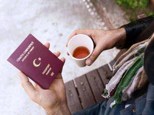 چگونگی اخذ اقامت ترکیه در کوتاه ترین مدت