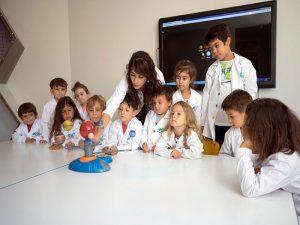 تحصیل در مدارس خصوصی ترکیه