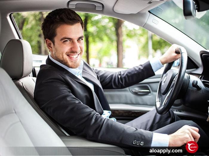 شرایط گرفتن انواع گواهینامه رانندگی ترکیه