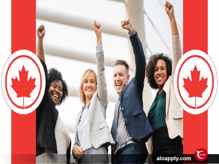 انتخاب برنامه مهاجرت استانی کانادا