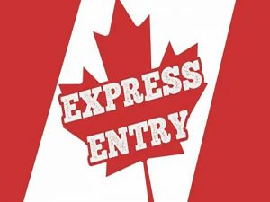 مهاجرت به کانادا با ویزای اکسپرس انتری کانادا