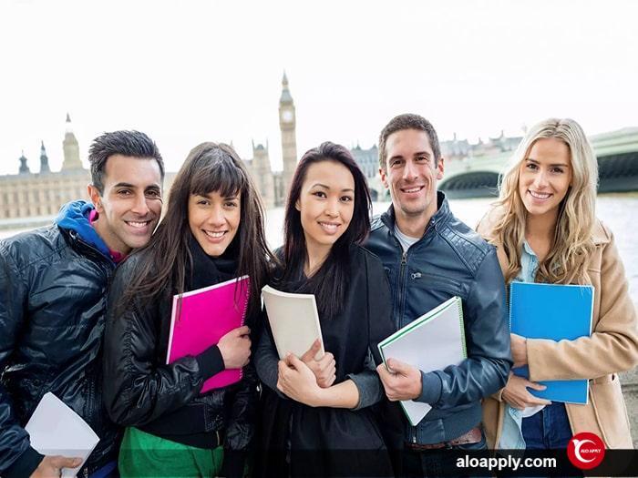 شرایط دریافت پذیرش تحصیلی در مقطع کارشناسی ارشد در کانادا