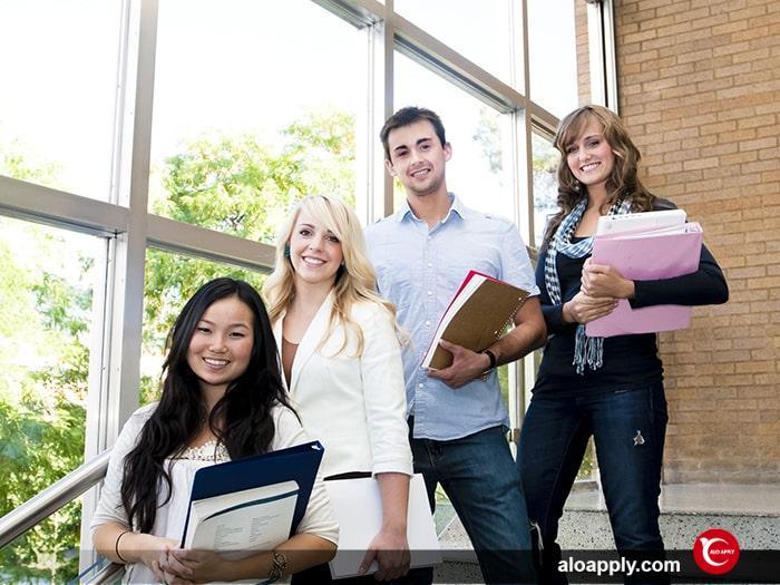 تحصیل در مقطع کارشناسی ارشد در کانادا چه مزایایی دارد؟