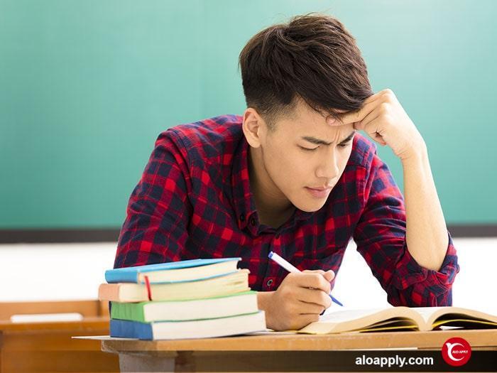 هزینه های تحصیل در مقطع کارشناسی ارشد در کانادا