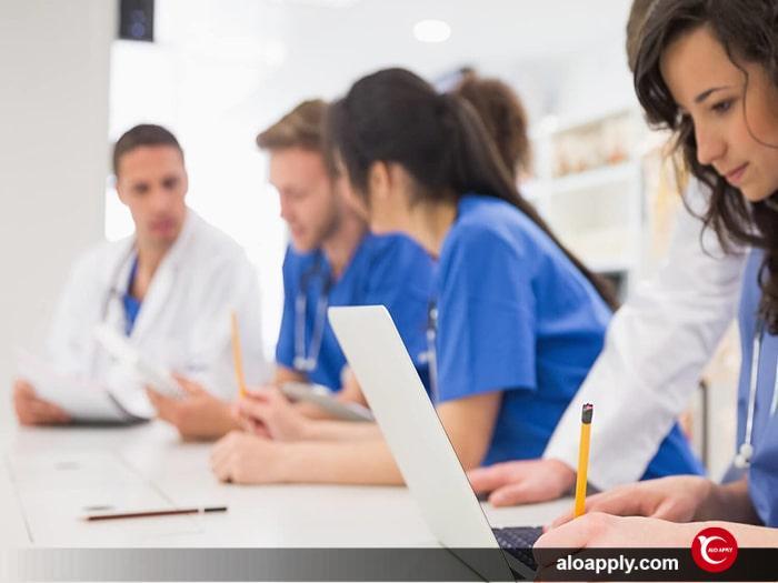 مدارک مورد نیاز برای تحصیل در مقطع دکتری در کانادا