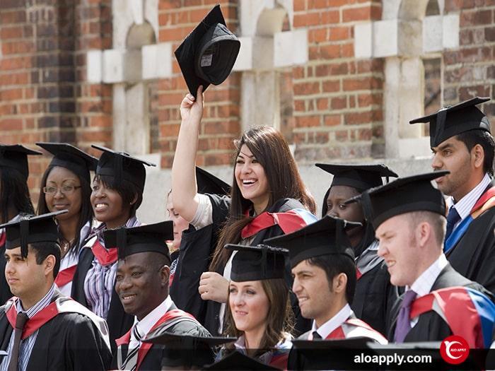 بهترین دانشگاه های کانادا برای تحصیل در مقطع دکتری