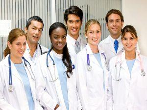 تحصیل در مقطع دکتری در کانادا