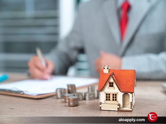 حداقل پول مورد نیاز برای خرید خانه در ترکیه