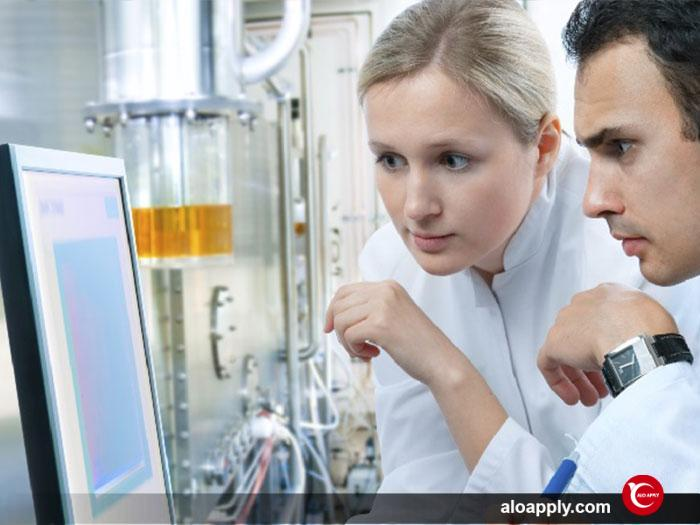 همه چیز در رابطه با رشته علوم بهداشتی