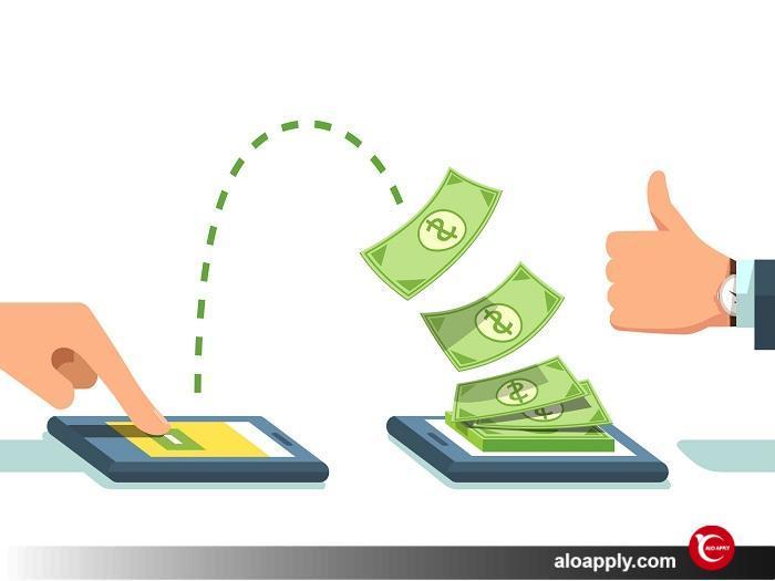 4 روش انتقال پول از ایران به حساب بانکی در ترکیه