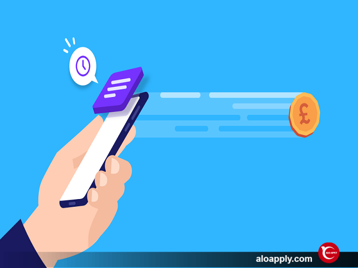 انتقال-پول-از-طریق-ارز-دیجیتال