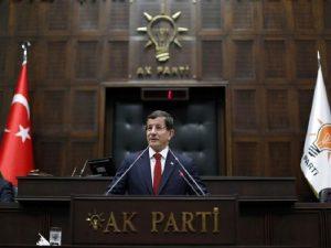 جریمه اضافه ماندن در ترکیه